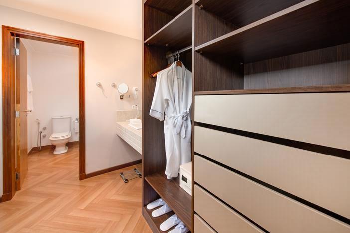 armario-cuidados-especiais