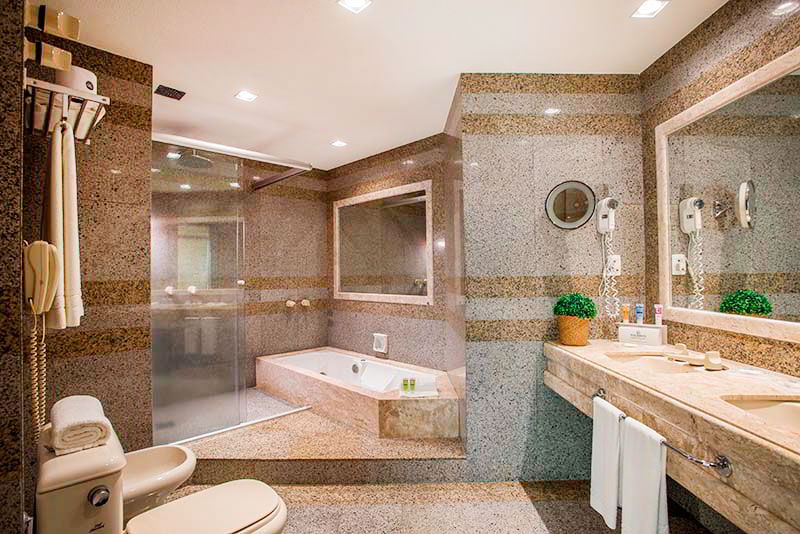 banheiro-suite-classic