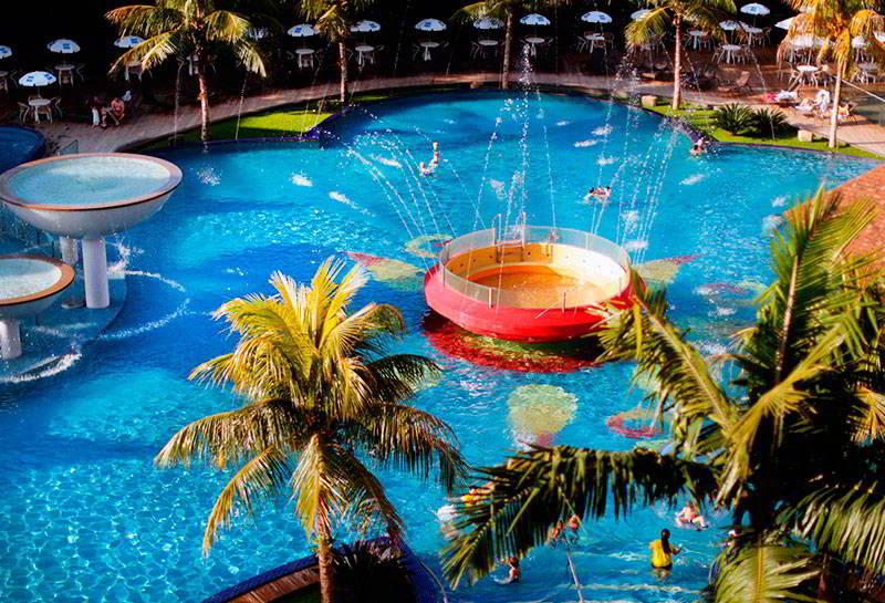 grande-piscina