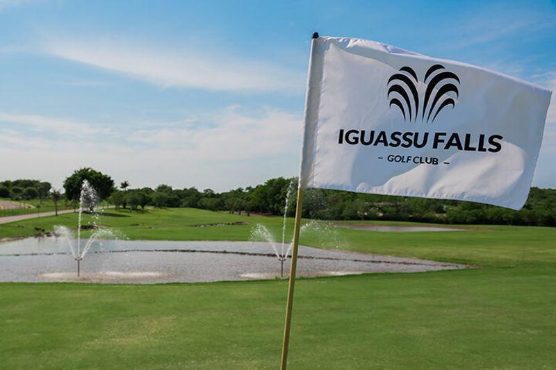 iguassu-falls-golf-club