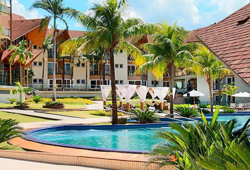 lugares-resort