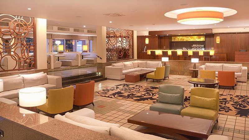 mboicy-lobby-bar