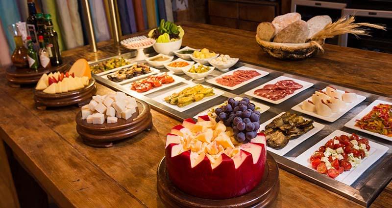 opcoes-petiscos-buffet