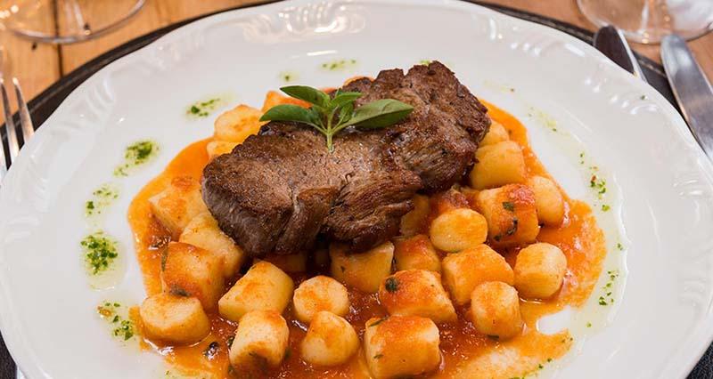 pratos-carnes-especial
