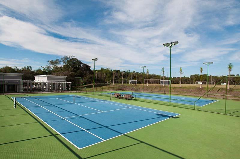 quadra-tenis