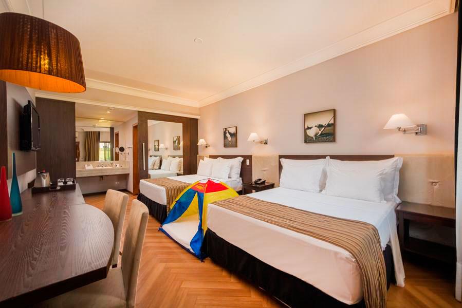 quarto-family-room