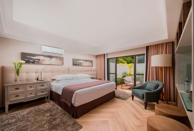 quarto-wish-suite