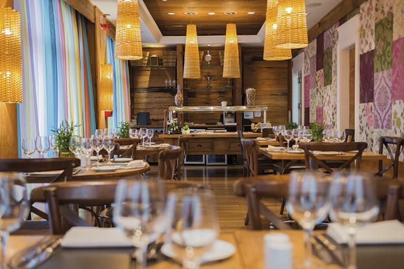 restaurante-detalhes-iluminarias
