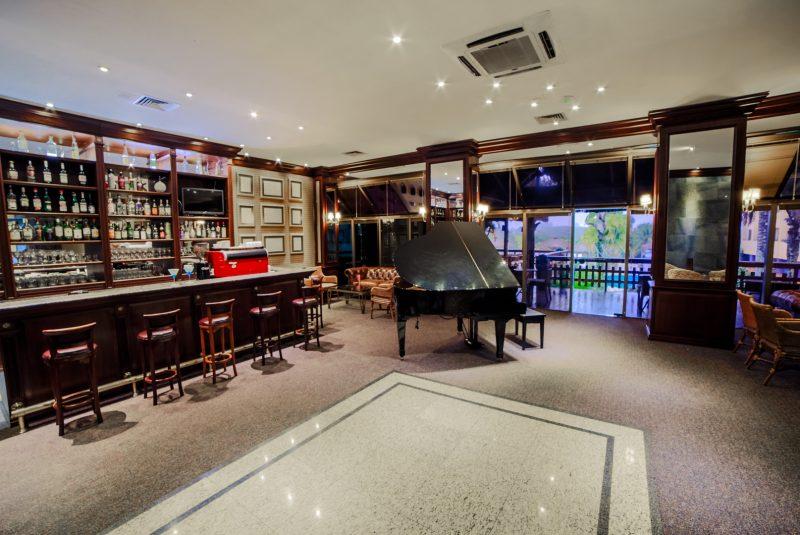 restaurante-detalhes-piano