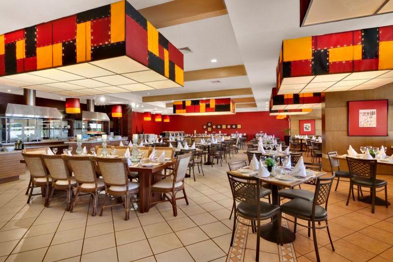 restaurante-especial-para-familia