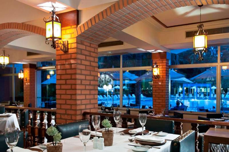 restaurante-fim-de-tarde