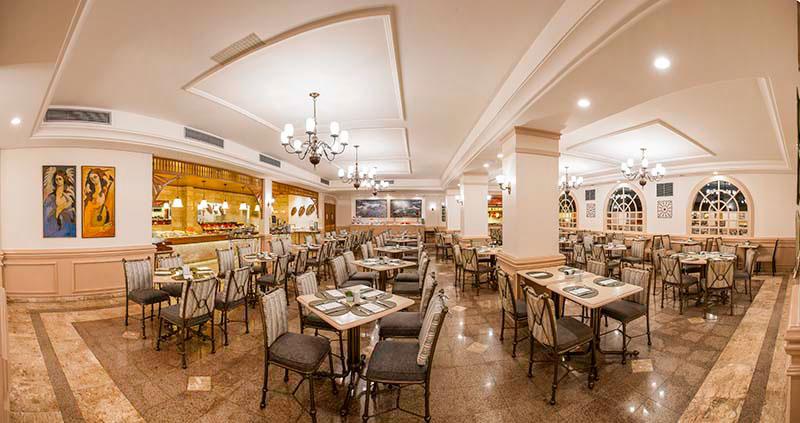 restaurante-naipi