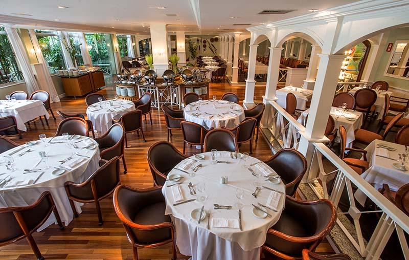 restaurante-taroba-aerea