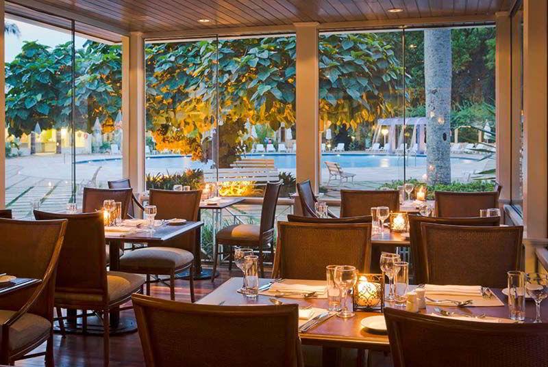 restaurante-taroba-cuidados-especiais