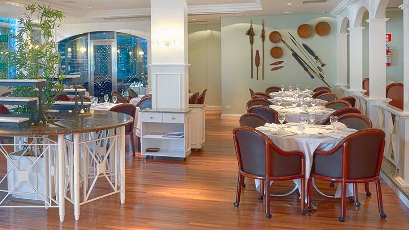 restaurante-taroba