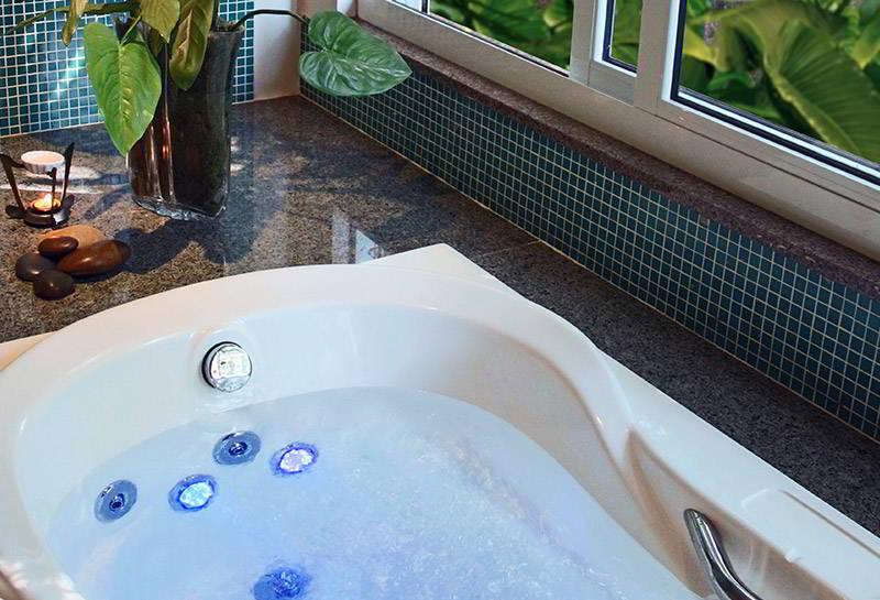 spa-banheira