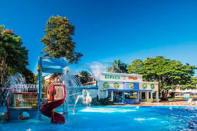 splash-pool