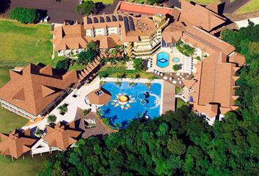 vista-aerea-geral-resort-box