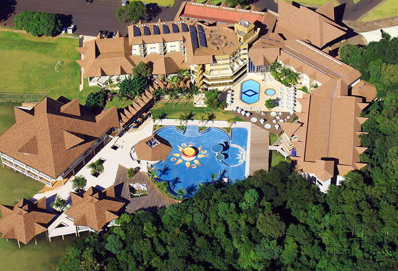 vista-aerea-geral-resort